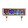 ETCR3600智能型等电位测试仪ETCR-3600ETCR3600智能型等电位测试仪ETCR-3600