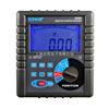 ETCR3000数字式接地电阻测试仪ETCR-3000ETCR3000数字式接地电阻测试仪ETCR-3000
