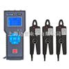 ETCR4500三相数字相位电流表ETCR-4500ETCR4500三相数字相位电流表ETCR-4500