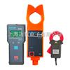 ETCR-9500无线高压变比测试仪ETCR9500ETCR-9500无线高压变比测试仪ETCR9500