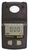 德国恩尼克思Annix CTH1000(A)矿用一氧化碳测定器CTH-1000(A)德国恩尼克思Annix CTH1000(A)矿用一氧化碳测定器CTH-1000(A)