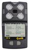 CD-4德国恩尼克思Annix矿用复合式CD4气体检测仪CD-4德国恩尼克思Annix矿用复合式CD4气体检测仪