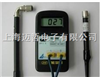 TC-2200日本莱茵LINE温度计 TC2200TC-2200日本莱茵LINE温度计 TC2200