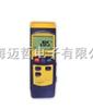 TC-950日本莱茵LINE测温仪TC950TC-950日本莱茵LINE测温仪TC950