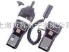 TM5000日本莱茵LINE非接触式转速表TM-5000TM5000日本莱茵LINE非接触式转速表TM-5000