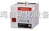 【特约代理】山武燃烧控制器R4750B220-2|AUD10C1000|FRS100B200现货