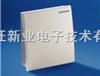 QFA2060室内温湿度传感器,QFA2060西门子传感器