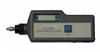 LC-2600轴承故障诊断仪LC2600LC-2600轴承故障诊断仪LC2600