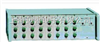 LC2408低通抗混滤波器LC-2408LC2408低通抗混滤波器LC-2408