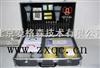 81M289263食品快速检测箱(中档配置)