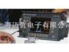 USN-60德国KK超声波探伤仪USN60USN-60德国KK超声波探伤仪USN60