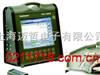 USLT-2000SP3德国KK超声波探伤仪USLT2000SP3USLT-2000SP3德国KK超声波探伤仪USLT2000SP3