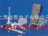 MIC-10DL德国KK超声波硬度计MIC10DLMIC-10DL德国KK超声波硬度计MIC10DL