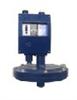 YPK-50压力控制器