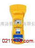 MT6美国 Zircon MT-6 金属定位器MT6美国 Zircon MT-6 金属定位器