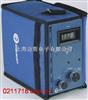 4160-2型甲醛检测仪4160-24160-2型甲醛检测仪4160-2