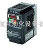 变频器3G3MX2