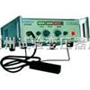 JB2000电机短路测试仪