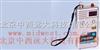 甲烷检测报警仪 型号:CQ857/AJZ-2000 库号:M390388