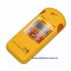 辐射类/剂量计/辐射计/个人剂量仪/射线检测仪 型号:X84/MKS-05/TERRA-P 库号:M