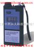 便携式硫化氢气体检测仪(0-50ppm) 型号:LM12-CQ16-H2S-1A 库号:M18404