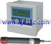 工业溶氧分析仪