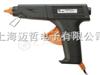 CT-305热熔胶枪(美国CT)CT305CT-305热熔胶枪(美国CT)CT305