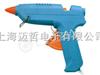 CT05美国CT热熔胶枪40W、60W热熔胶枪CT-05CT05美国CT热熔胶枪40W、60W热熔胶枪CT-05