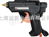 CT-105热熔胶枪(美国CT)CT105CT-105热熔胶枪(美国CT)CT105