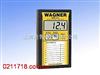 MMC220美国瓦格纳WAGNER MMMC-220水份测量仪MMC220美国瓦格纳WAGNER MMMC-220水份测量仪