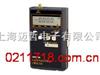 2502振动变送器日本昭和SHOWA 25022502振动变送器日本昭和SHOWA 2502