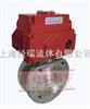 电动薄型球阀BV1