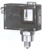 D511/7DK压力控制器