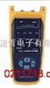 YC-6610光纤光源表中国台湾宇擎YUCHING YC6610YC-6610光纤光源表中国台湾宇擎YUCHING YC6610