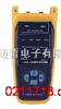 YC-6660光纤光源表中国台湾宇擎YUCHING YC6660YC-6660光纤光源表中国台湾宇擎YUCHING YC6660