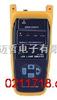 YC-6530光纤功率损失測试表中国台湾宇擎YUCHING YC6530YC-6530光纤功率损失測试表中国台湾宇擎YUCHING YC6530