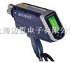 ARC-MET8000英国牛津合金分类仪ARC-MET8000ARC-MET8000英国牛津合金分类仪ARC-MET8000
