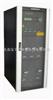 广元宝士达STS静态切换开关,广元APC UPS电源,广元先控电源,广元艾默生电源