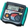 3005A/3007A数字式绝缘/导通测试仪