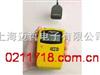 CEL430英国CASELLA积分式声级计CEL-430CEL430英国CASELLA积分式声级计CEL-430