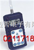 CEL320英国casella噪音剂量计CEL-320CEL320英国casella噪音剂量计CEL-320