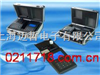 KENKER83211精密手持式COD测定仪美国科克Kenker 83211KENKER83211精密手持式COD测定仪美国科克Kenker 83211