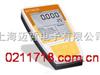KENKER3203系列便携式多参数电导率计Kenker3202KENKER3203系列便携式多参数电导率计Kenker3202
