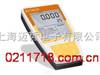 KENKER3204系列便携式多参数电导率计Kenker3204KENKER3204系列便携式多参数电导率计Kenker3204