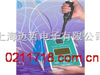KENKER331便携氟化物测定仪美国科克Kenker 331KENKER331便携氟化物测定仪美国科克Kenker 331