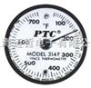 PTC-312C美国PTC表面温度计PTC312CPTC-312C美国PTC表面温度计PTC312C