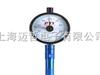 美国PTC202C硬度计|PTC-202C美国PTC指针式橡胶硬度计美国PTC202C硬度计|PTC-202C美国PTC指针式橡胶硬度计
