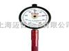 美国PTC202DO硬度计|PTC-202DO美国PTC指针式橡胶硬度计美国PTC202DO硬度计|PTC-202DO美国PTC指针式橡胶硬度计