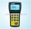UTG-2600美国菲思图超声波测厚仪UTG2600UTG-2600美国菲思图超声波测厚仪UTG2600