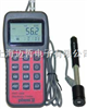 PHT-1800美国菲思图便携式硬度计 PHT1800PHT-1800美国菲思图便携式硬度计 PHT1800